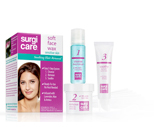 surgi care products